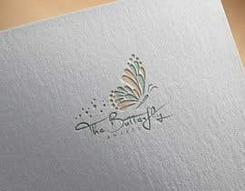 #94 , Logo for The Butterly Awards 来自 tanvirahmed5049