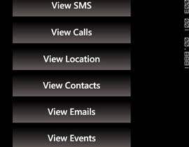 #1 for SOFTWARE SPY PHONE NOKIA WINDOWS PHONE by SinhaOjas