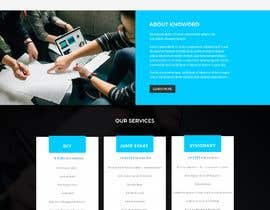#30 , website Design 来自 ByteZappers