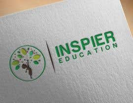 #231 , Inspire Education - Logo Design 来自 ara01724