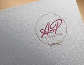 #79 , Wedding Logo 来自 katoon021