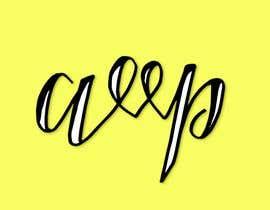 #66 , Wedding Logo 来自 shinacreo