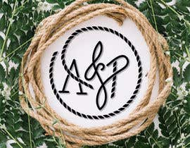 #93 , Wedding Logo 来自 shinacreo