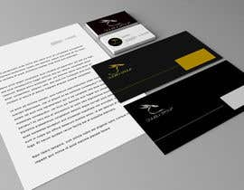 nº 107 pour Luxury Logo Design for a holding company par HSTMdesign