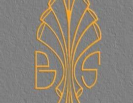 #25 , Design a personal logo. 来自 singh197325
