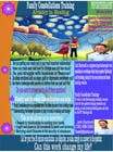 Graphic Design Конкурсная работа №32 для Advertisement Design for Artistry in Healing