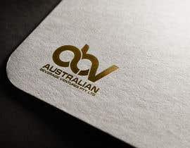 #43 for Design a Logo af zahurulislam03