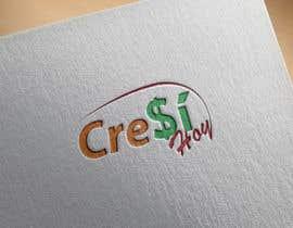 #12 for CreSí hoy / Cre$í hoy af jaiswal9