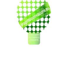 #7 for Logo per iniziativa-progetto by alexcocco
