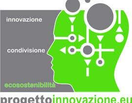 #15 for Logo per iniziativa-progetto by alexcocco