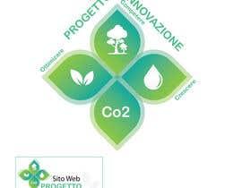 #1 for Logo per iniziativa-progetto by tieffegraphiclab