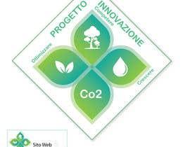 #2 for Logo per iniziativa-progetto by tieffegraphiclab