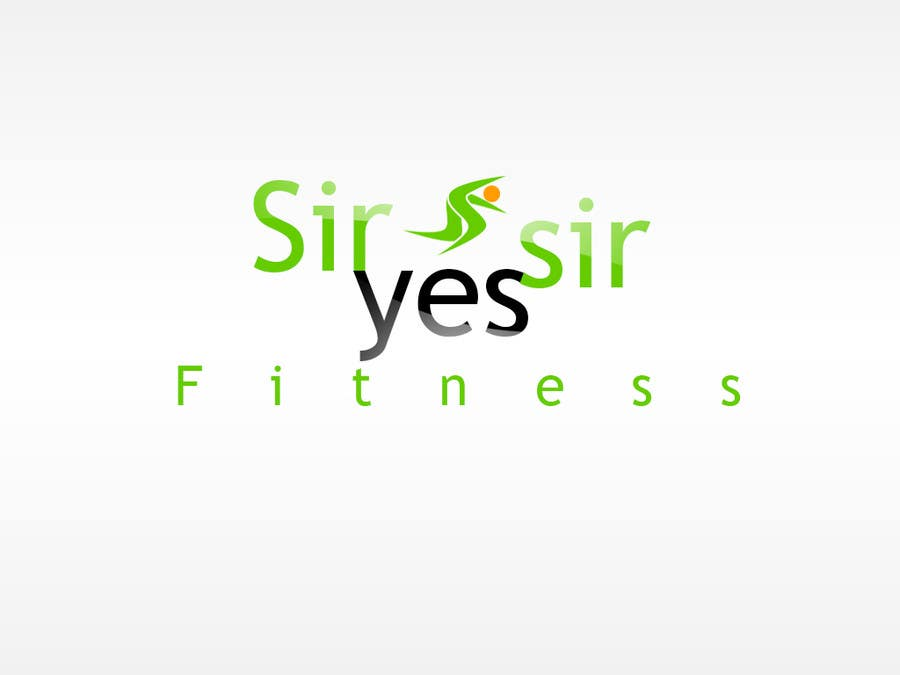 #76 for Logo Design for Fitness Business by ariesta1503