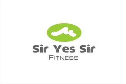 #138 for Logo Design for Fitness Business by nom2
