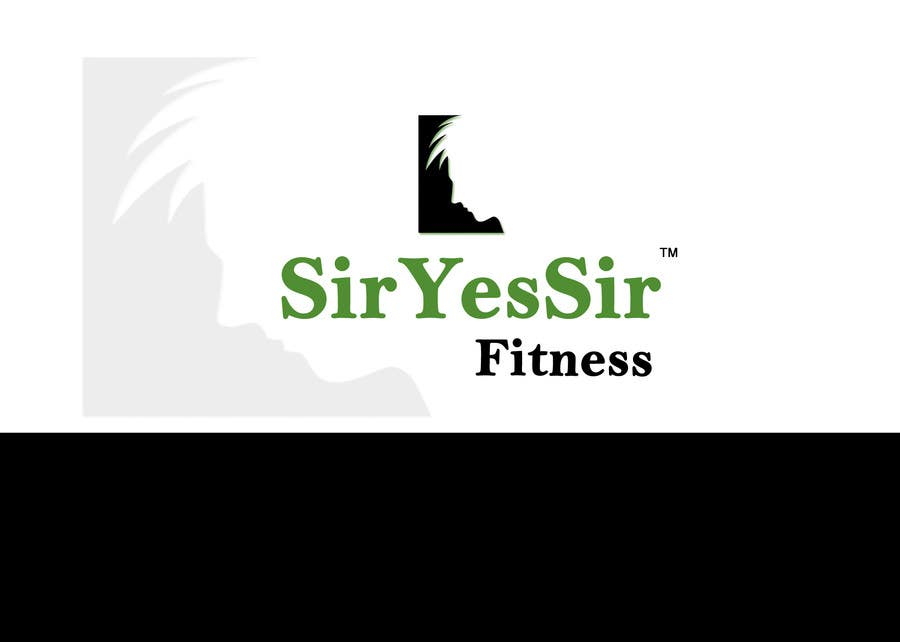 Конкурсная заявка №230 для Logo Design for Fitness Business