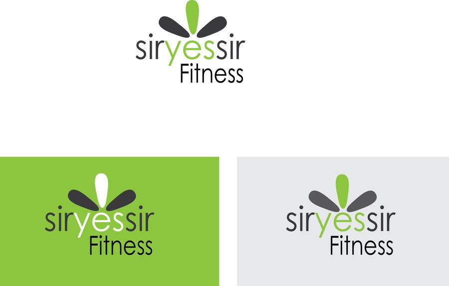 Contest Entry #176 for Logo Design for Fitness Business