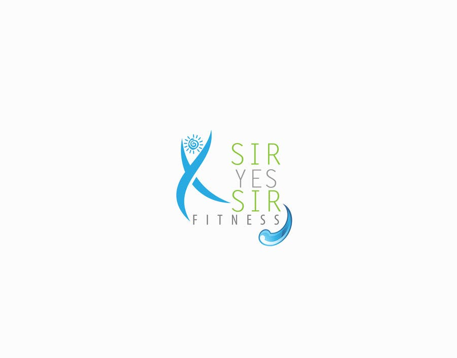 Contest Entry #169 for Logo Design for Fitness Business
