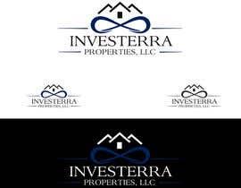 KarlaFuertez tarafından Brand Me! New Real Estate Investment Company Needs A Logo için no 8