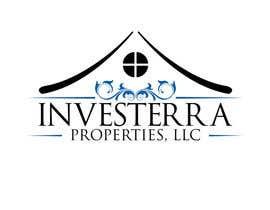 wawansetiawan31 tarafından Brand Me! New Real Estate Investment Company Needs A Logo için no 12