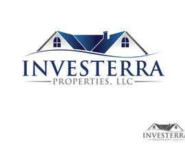 wawansetiawan31 tarafından Brand Me! New Real Estate Investment Company Needs A Logo için no 19