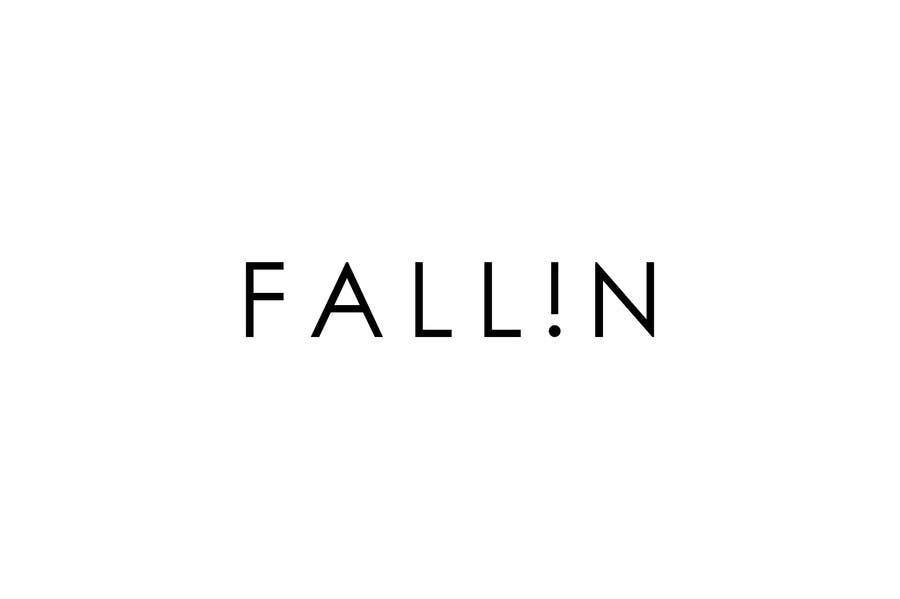 Inscrição nº 437 do Concurso para online fashion magazine logo