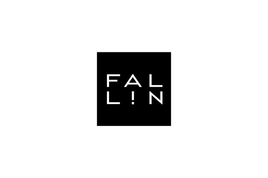 Bài tham dự cuộc thi #746 cho online fashion magazine logo
