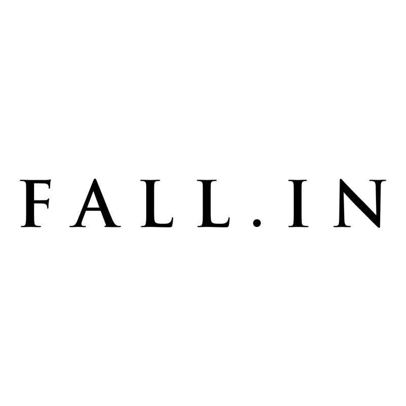 Bài tham dự cuộc thi #1028 cho online fashion magazine logo
