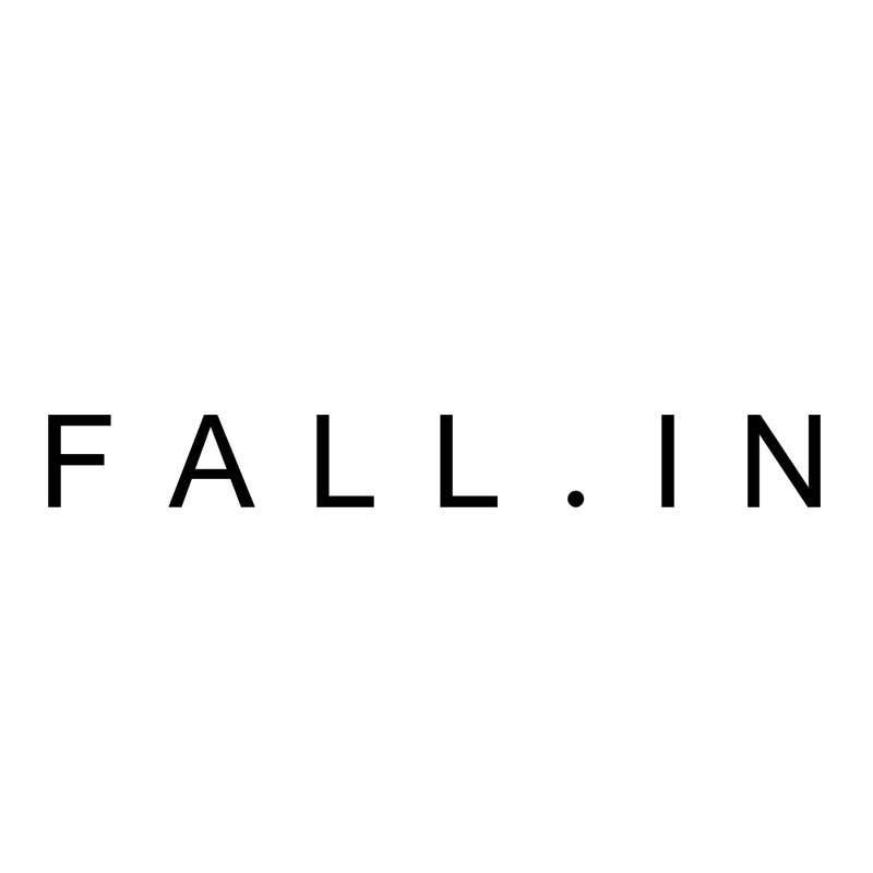 Penyertaan Peraduan #1029 untuk online fashion magazine logo