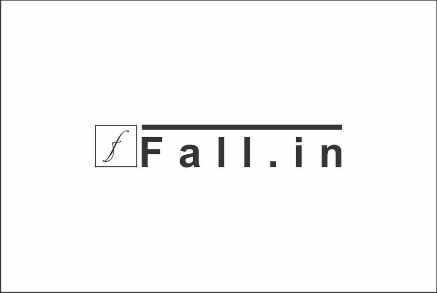 Kilpailutyö #62 kilpailussa online fashion magazine logo
