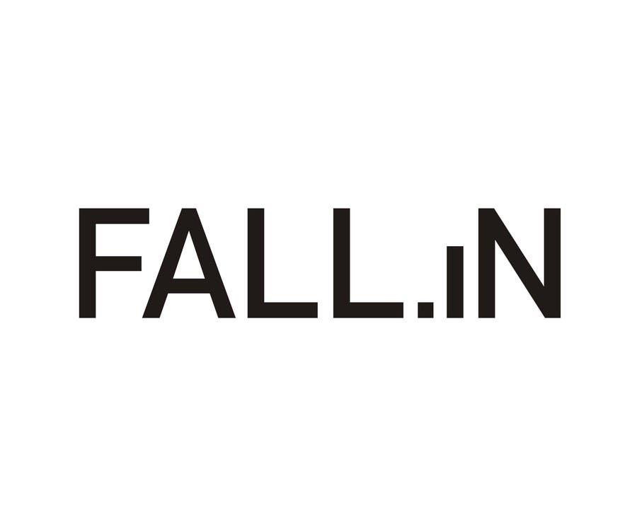 Kilpailutyö #70 kilpailussa online fashion magazine logo