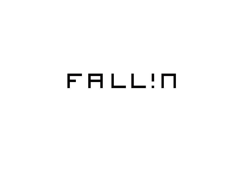 #729 for online fashion magazine logo by paxslg