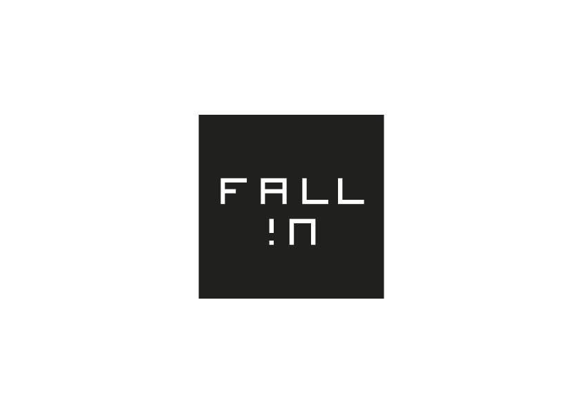#728 for online fashion magazine logo by paxslg