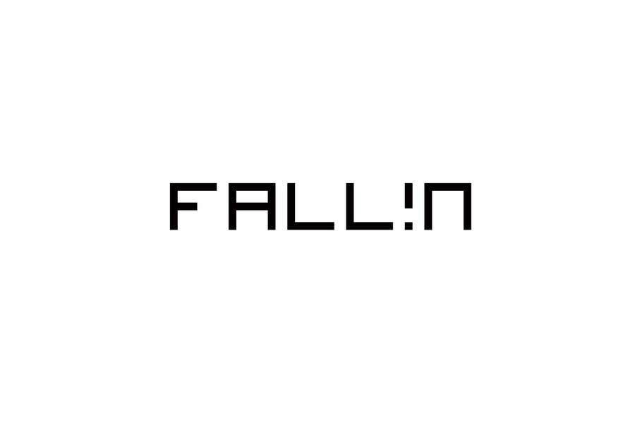 #570 for online fashion magazine logo by paxslg