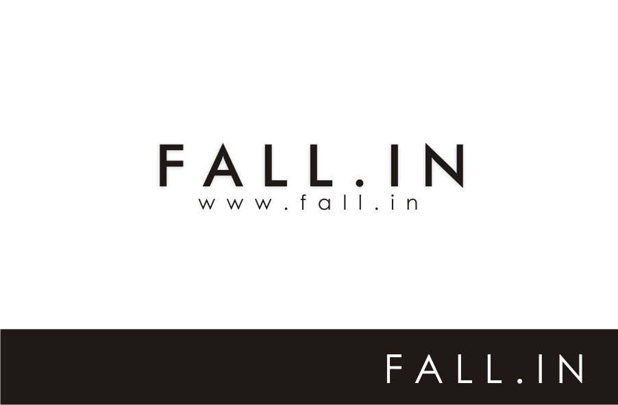 Kilpailutyö #964 kilpailussa online fashion magazine logo