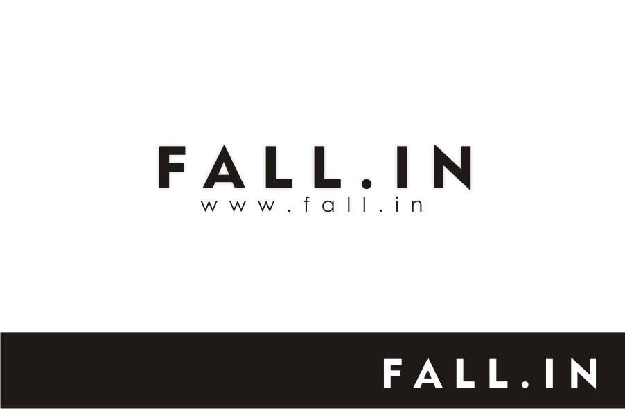 Bài tham dự cuộc thi #965 cho online fashion magazine logo