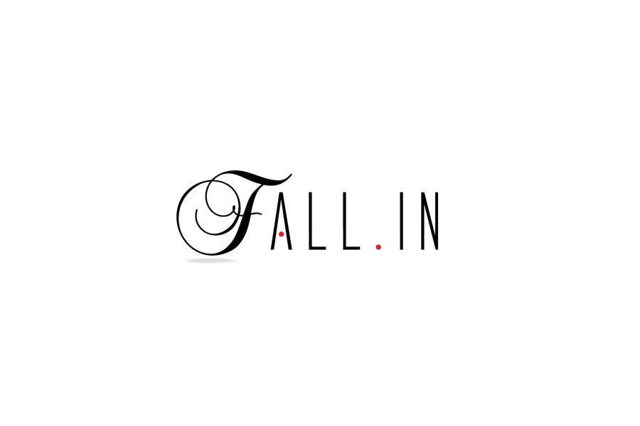 Inscrição nº 526 do Concurso para online fashion magazine logo