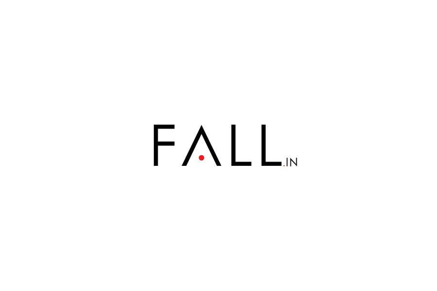 Inscrição nº 668 do Concurso para online fashion magazine logo
