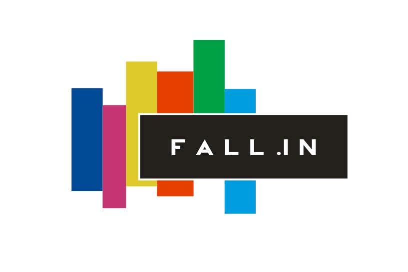 Bài tham dự cuộc thi #627 cho online fashion magazine logo