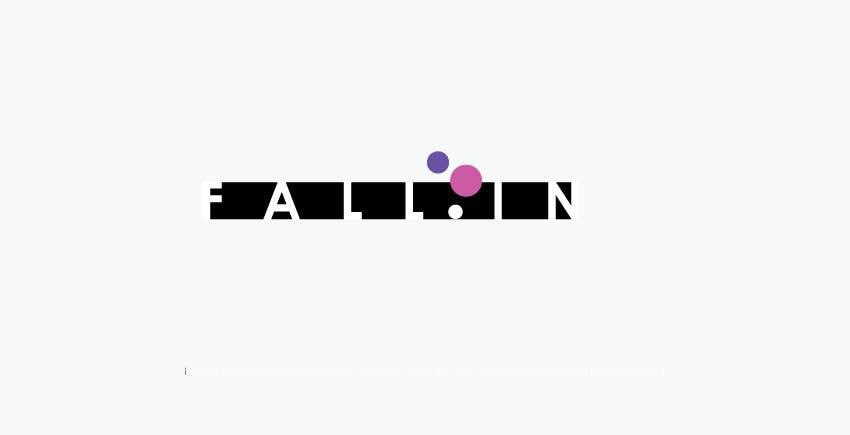 Inscrição nº 869 do Concurso para online fashion magazine logo