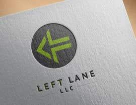 #317 untuk Design a Logo for my new company. oleh jerrijon26