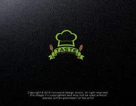 #216 для Design a Restaurant Logo от Futurewrd