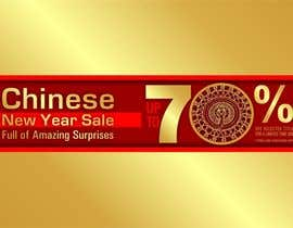 #135 cho Banner Ad Design for OriginalDesigns bởi lastmimzy