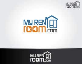 #98 cho Graphic Design for MyRENTEDroom.com bởi NexusDezign