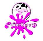 Graphic Design Inscrição do Concurso Nº50 para Logo Design for Uddersplash