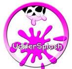 Graphic Design Inscrição do Concurso Nº52 para Logo Design for Uddersplash