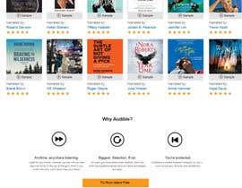 #12 for Design a webpage af Pandeyhimanshu