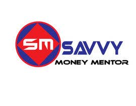 #60 สำหรับ Design a Logo for Finance company โดย sajjad9256