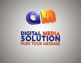 #516 for design logo 3D in 24 hours af BeganGeorge