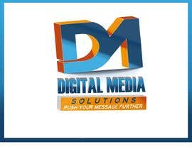 #439 for design logo 3D in 24 hours af super1formateur