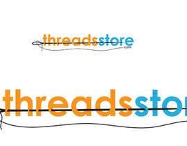 sankalpit tarafından Design a Logo for Website and Retail Outlet için no 93